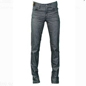 Cheap Monday Jeans NWT